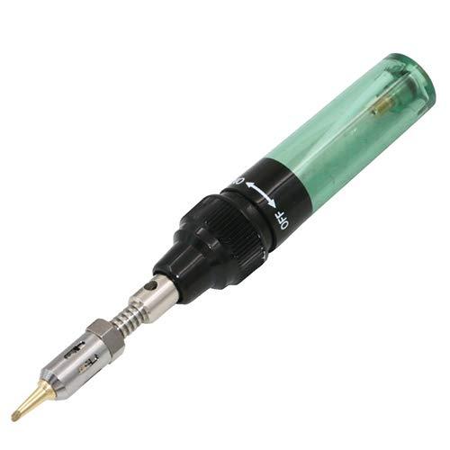 kolben Iron Welding Fackel Welder Pen Hot Air Gun Hot Air Electric Power Tool Hot Air Gun ()