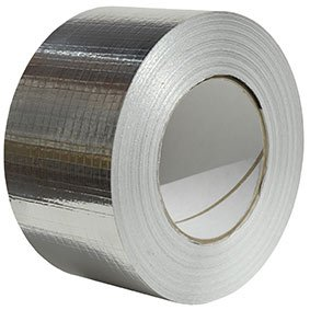 reinforced-aluminium-foil-tape-48mm-2-wide-x-45mtr-duct-tape-insulation-large-multi-pack-discounts-f