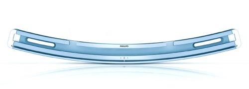 Philips SQM 6125 Wandhalterung für Philips Flat TVs 81,3-94 cm (32-37 Zoll)