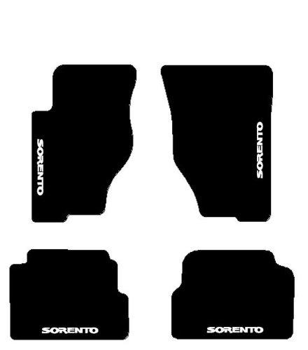 kia-sorento-de-2002-a-2009-tapis-noirs-pour-voiture-set-complet-de-tapis-en-moquette-sur-mesure-avec