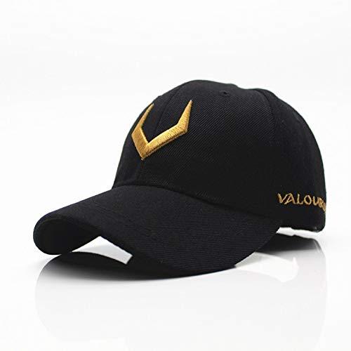 BQMO Kinder Hut Einstellbare Baumwolle Cap V 3D Stickerei Baseball Cap Kinder Caps Fußball Hüte Großhandel Casquette