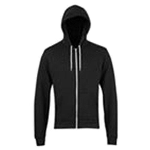 american-apparel-felpa-con-cappuccio-uomo-black-large