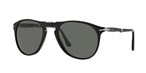 persol-9714-s-col95-31-pieghevole-cal55-new-occhiali-da-sole-sunglasses