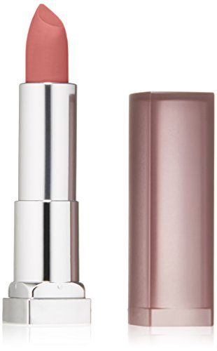 maybelline-new-york-color-sensational-creamy-matte-lip-color-touch-of-spice-015-ounce-by-maybeline-n