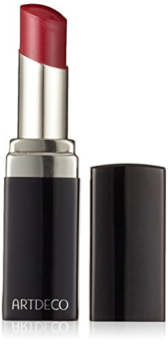 Wild Wild Shine Lippenstift (Artdeco Color Lip Shine Nr. 59 Shiny wild berry (3g), 1er Pack (1 x 3 g))