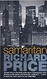 Samaritan