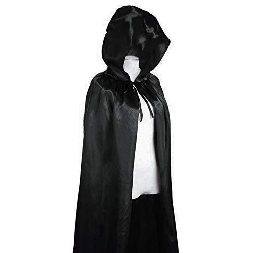 Junjie Damen 2018 Mode Halloween Schädel Druck Festival Horror Skelett Kostüm Urlaubsparty Club Neuheit ärmellos Lace up Mädchen