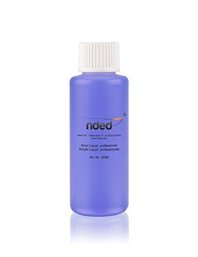 liquido-acrilico-profesional-de-nded-100-ml-endurece-al-contacto-con-el-aire