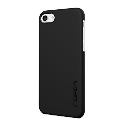 incipio-feather-coque-pour-apple-iphone-7-en-noir-ultra-fine-tres-leger-soft-touch-surface-iph-1467-