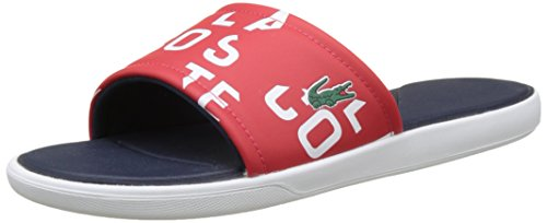 lacoste-l30-slide-117-2-cam-tongs-homme-rouge-red-405-eu