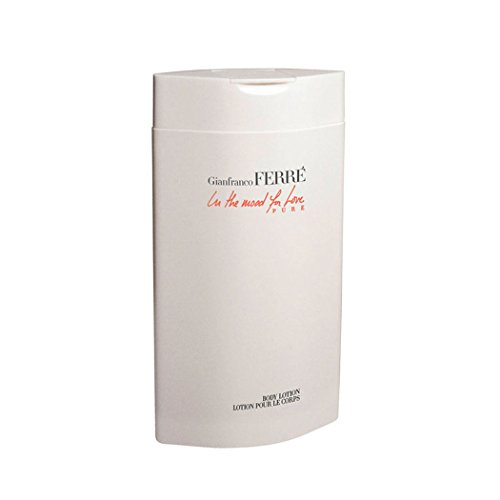gianfranco-ferre-in-the-mood-for-love-body-lotion-200-ml-68-floz