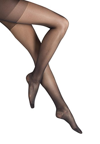 wolford-womens-miss-w-30-absolute-leg-support-tights-30-den-black-s