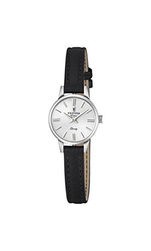 Reloj Festina para Mujer F20260/1