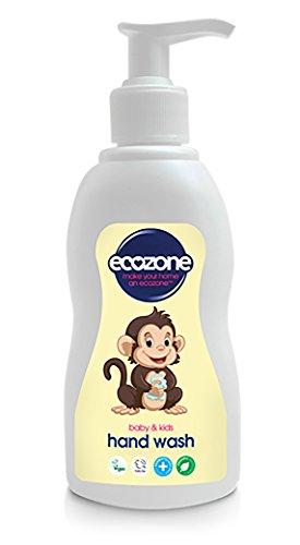 ecozone-organico-para-el-estomago-del-bebe-lavado-manos-300mlsin-parabenossls-sles-gratis-peg-ppg-gr