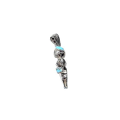 30-millimetri-925m-legge-ciondolo-in-argento-hostess-aa7694