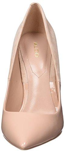 Aldo Stessy Scarpe con Tacco da Donna Rosa (56 Pink Miscellaneous)