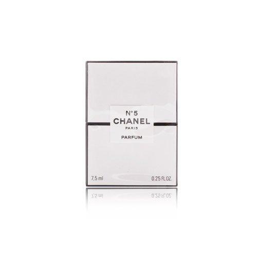 Chanel No 5 parfum - 7,5 ml
