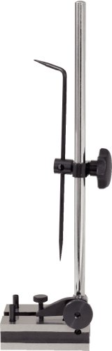 KS Tools 300.0629 Truschino Meccanico, 500 mm