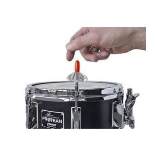 SONOR PTK Protean Drum Key Stimmschlüssel