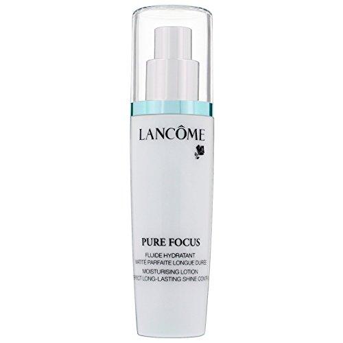 lancome-pure-focus-fluide-hydratant-50-ml