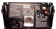 Chamberlain Gruppe INC 41a5483C Garage Türöffner Logic Board Original Equipment Hersteller (OEM) Teil