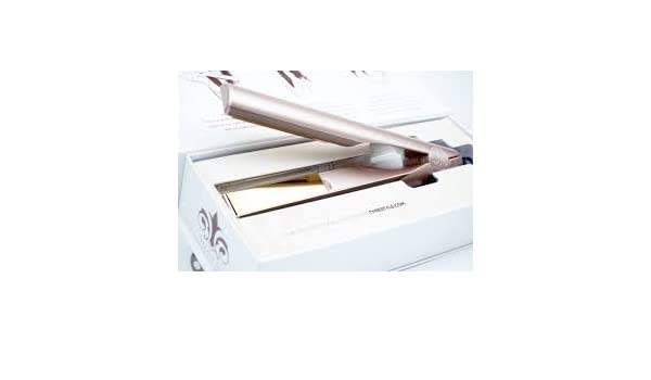 Latest Trending TYME Hair Curler Patented Version!: Amazon