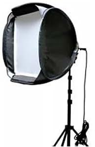 Inter Image Kit Magic Square 500 W lumière du jour