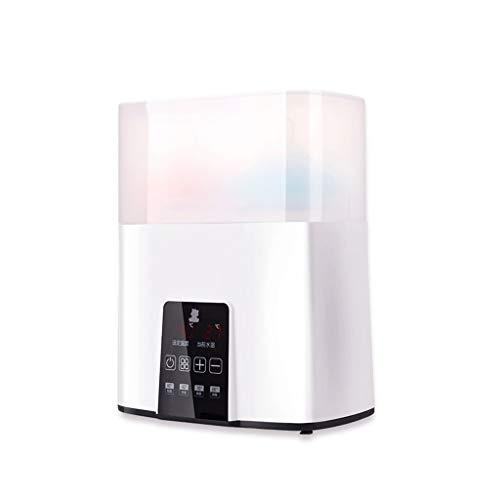 Elektrische Küchengeräte Warme Milchflasche Multifunktionswarmmilchgerät Flaschenwärmersterilisator intelligenter Thermostat warmes Milchnahrungsergänzungsmittel Babykostwärmer & Warmhalteboxen