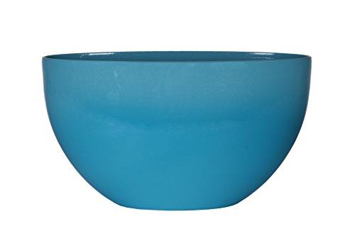 art-en-vogue-maceta-para-flores-roto-acabado-lacado-brillo-azul-60x35cm