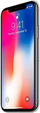 "Apple iPhone 8 Plus, 5,5"" Display, 256 GB, 2017, (PRODUCT) RED"