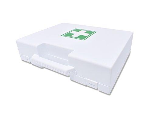 31TnSFkBpwL - Botiquín de Primeros auxilios según normativa Francesa (Division 240)