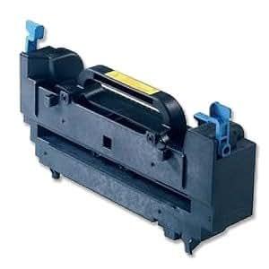 OKI 43853103 - Fuser Unit 60K - Fuser Unit 60K C5650/C5750/C5850/C5950