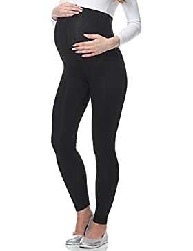 Be Mammy Leggings Premaman Lunghi 02