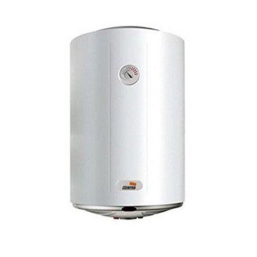 termo-electrico-cointra-aral-tnc-plus-50-475-litros-1500w-termostato-vertical-578-x-45-x-472-cm-85-b