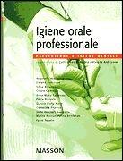 igiene-orale-professionale