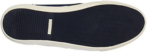 Mens Da Uomo Boxfresh Low-top Blu (blu)