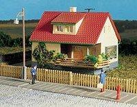 Auhagen 12223 - Haus Sybille by Auhagen GmbH