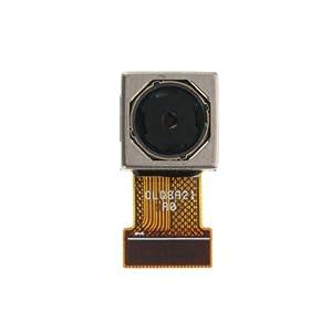 Camera Rückseite für HTC Desire 620
