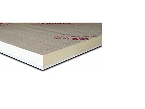 lot-de-9-celotex-pir-en-isolation-thermique-pl4025-planche-de-25-mm-2400-x-1200-mm-28-m-feuille