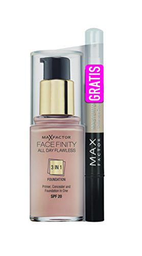max-factor-set-di-fondotinta-all-day-flawless-n-85-caramel-e-correttore-mastertouch-n-309-beige-1-co