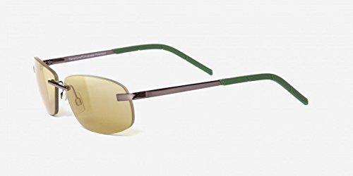 drivewear-polarisant-photochromique-lunettes-de-soleil-modele-dwsg5b-modele-sans-monture