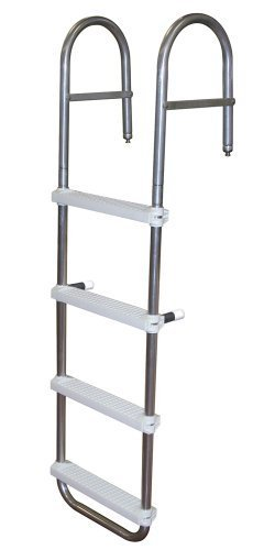 jif-marine-epw-boarding-ladder-4-step-by-jif-marine-llc