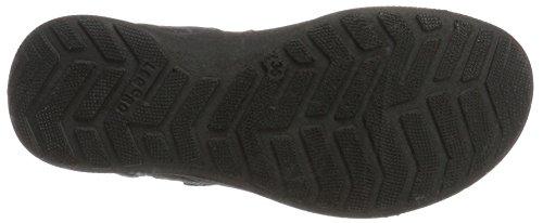 Legero 000732, Sandali con Cinturino Donna Multicolore (Pacific 80)