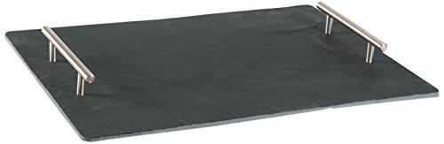 supreminox-vassoio-in-ardesia-naturale-dallo-spessore-di-4-7-mm-con-manici-in-acciaio-40-x-30cm