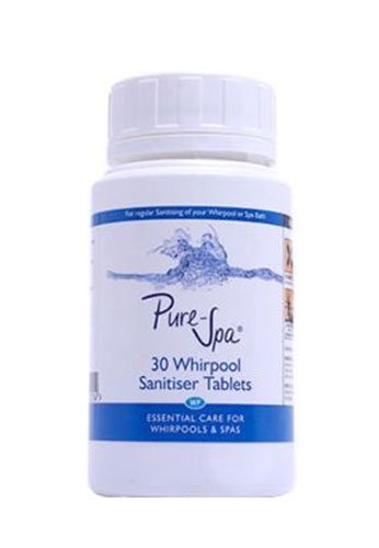 pure-spa-whirlpool-bath-sanitising-tablets
