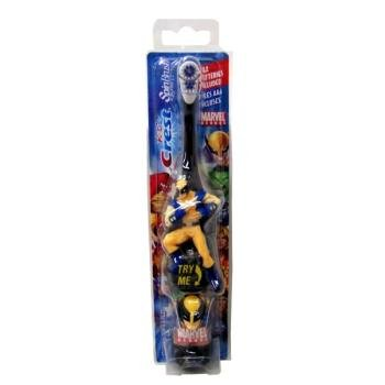 spinbrush-marvel-heros-battery-powered-toothbrush-captain-america-only-pack-of-4