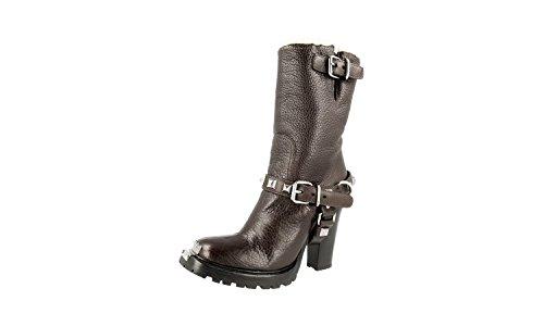 Miu-Miu-Womens-5U9427-Leather-Boots