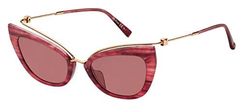 occhiali da sole marilyn