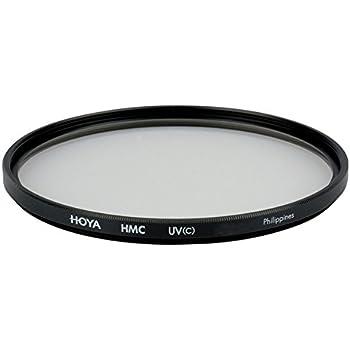 95mm MC UV Filter mehrfach vergütet Green.L