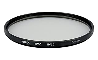 Hoya HMC UV (C) 77mm - Filtro Sky/UV, negro (B002L60TTI) | Amazon price tracker / tracking, Amazon price history charts, Amazon price watches, Amazon price drop alerts
